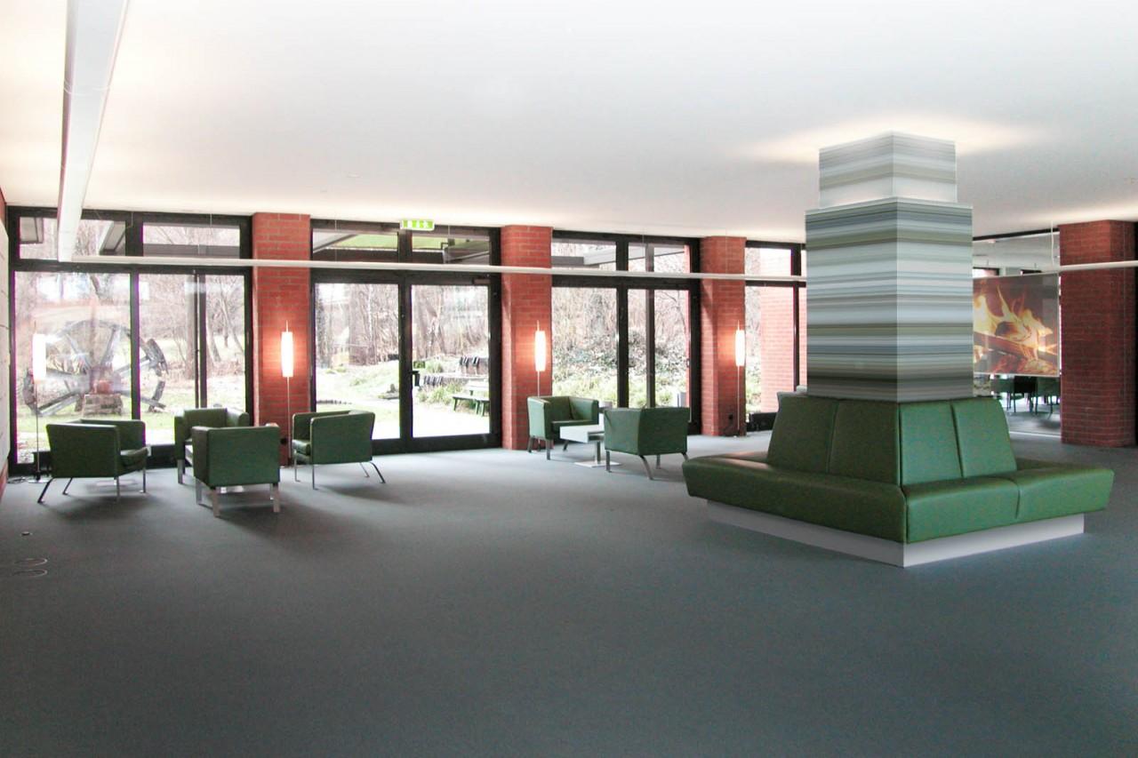 bz0 foyer_1600