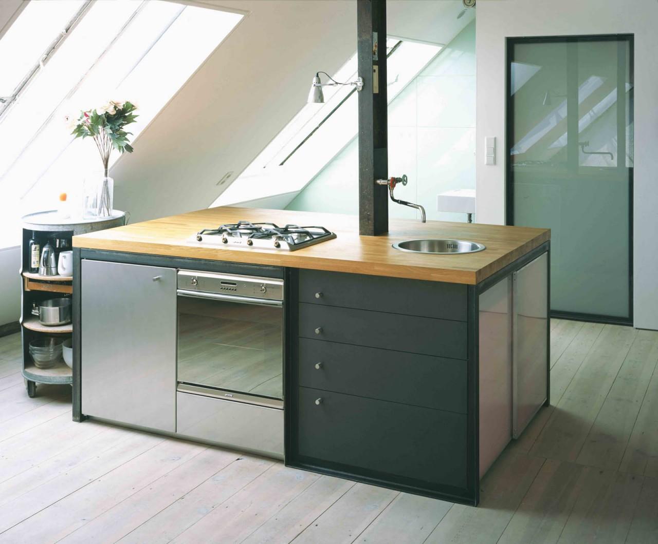 k84 küche_1600