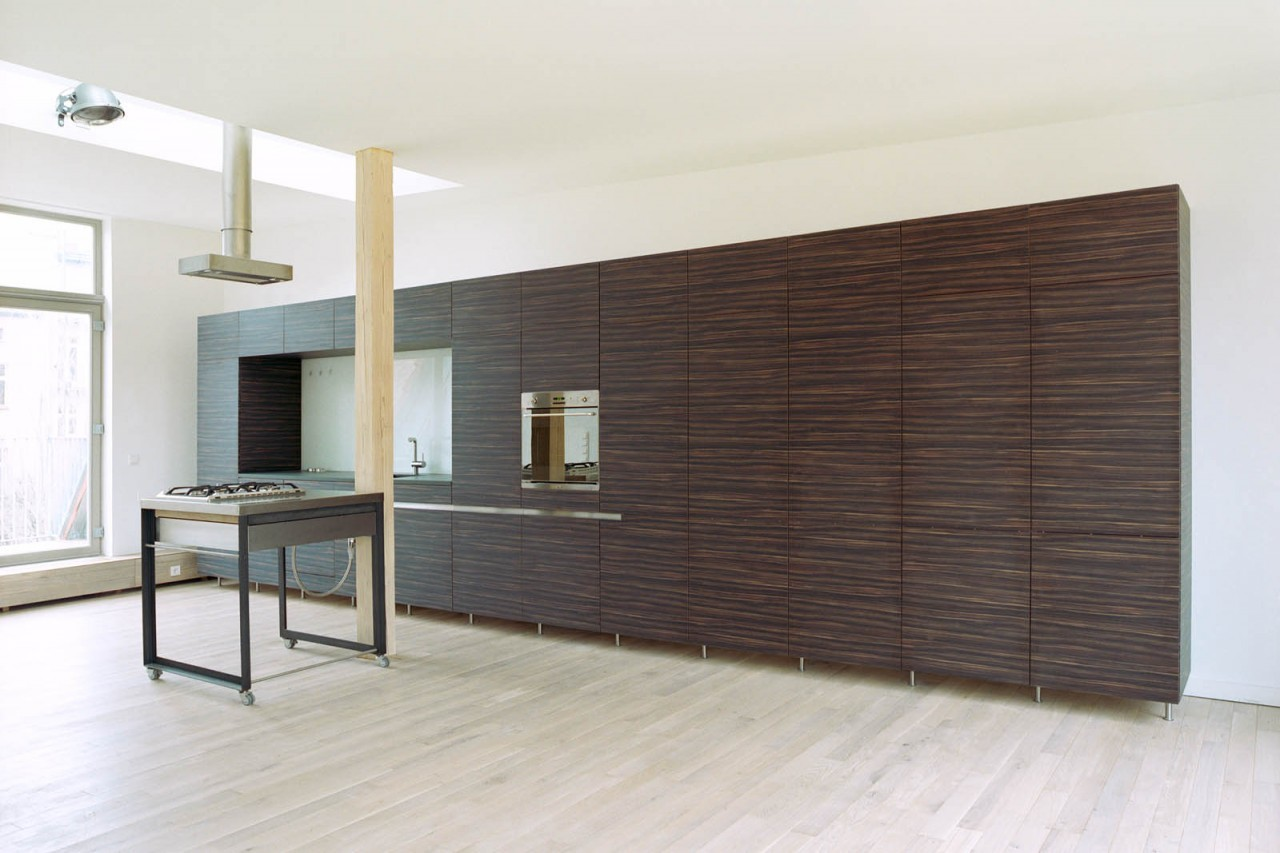 l09 küche 1_1600