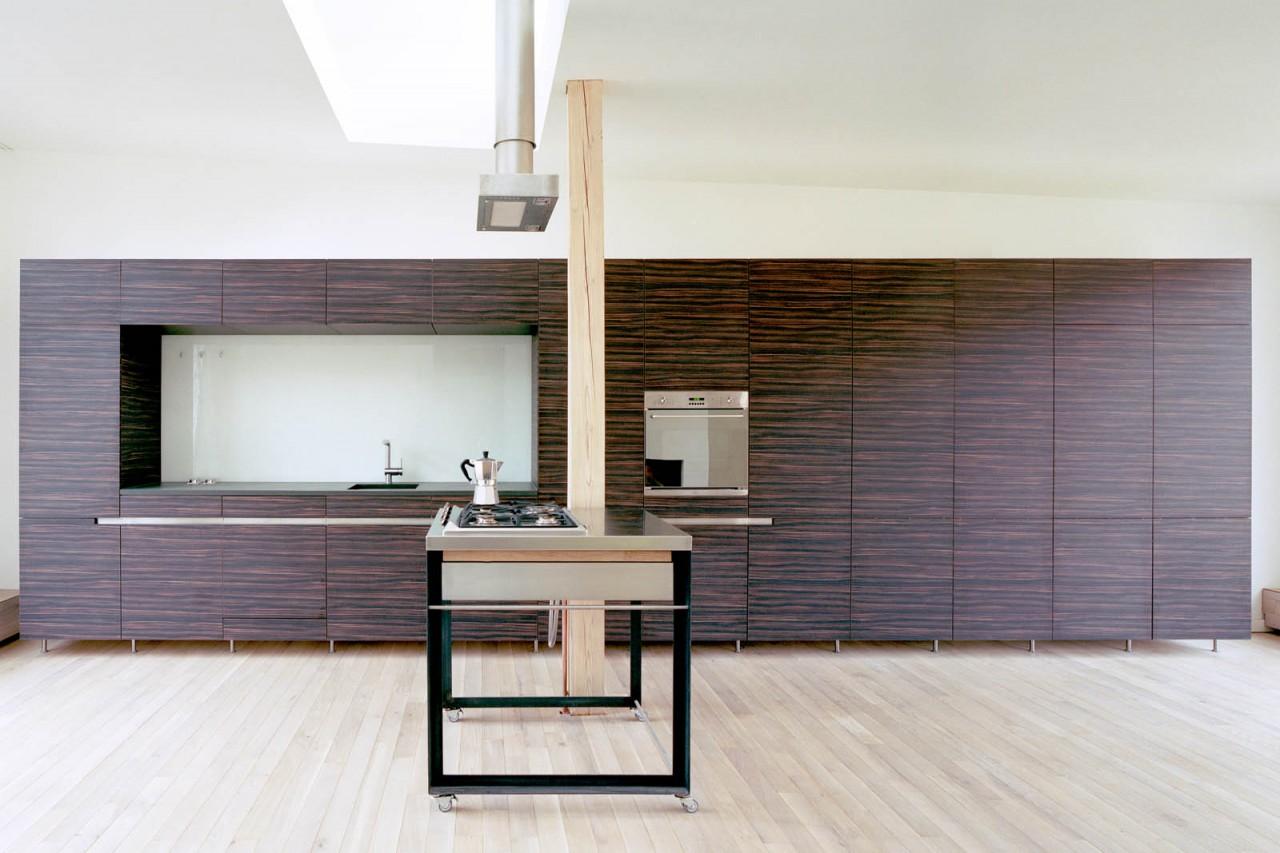 l09 küche 7_1600