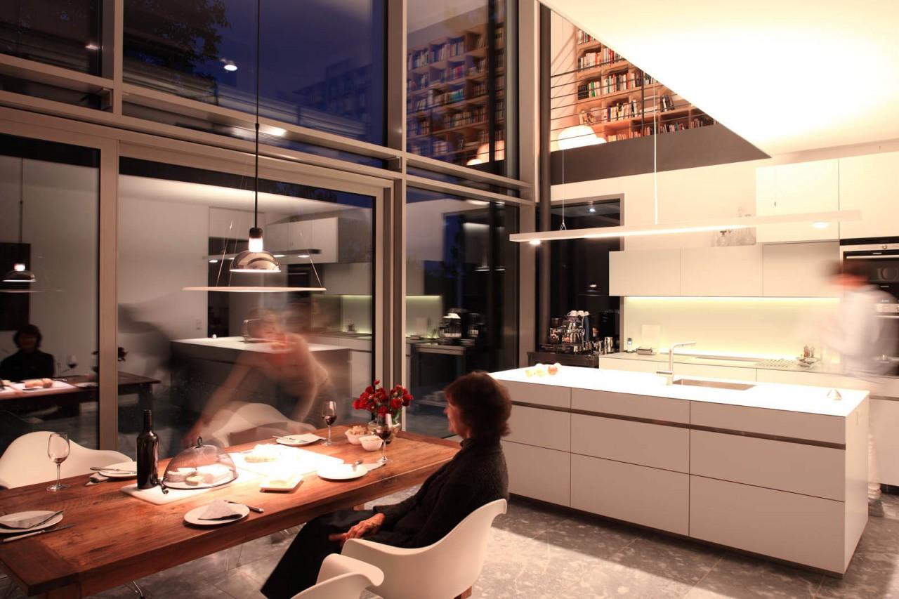 as17 küche nacht_1600
