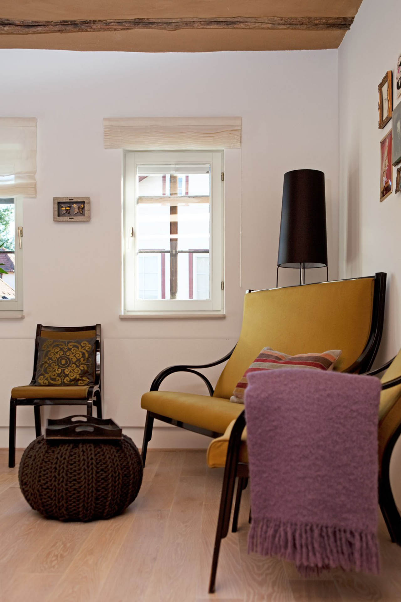 b2-4 sofa_1280