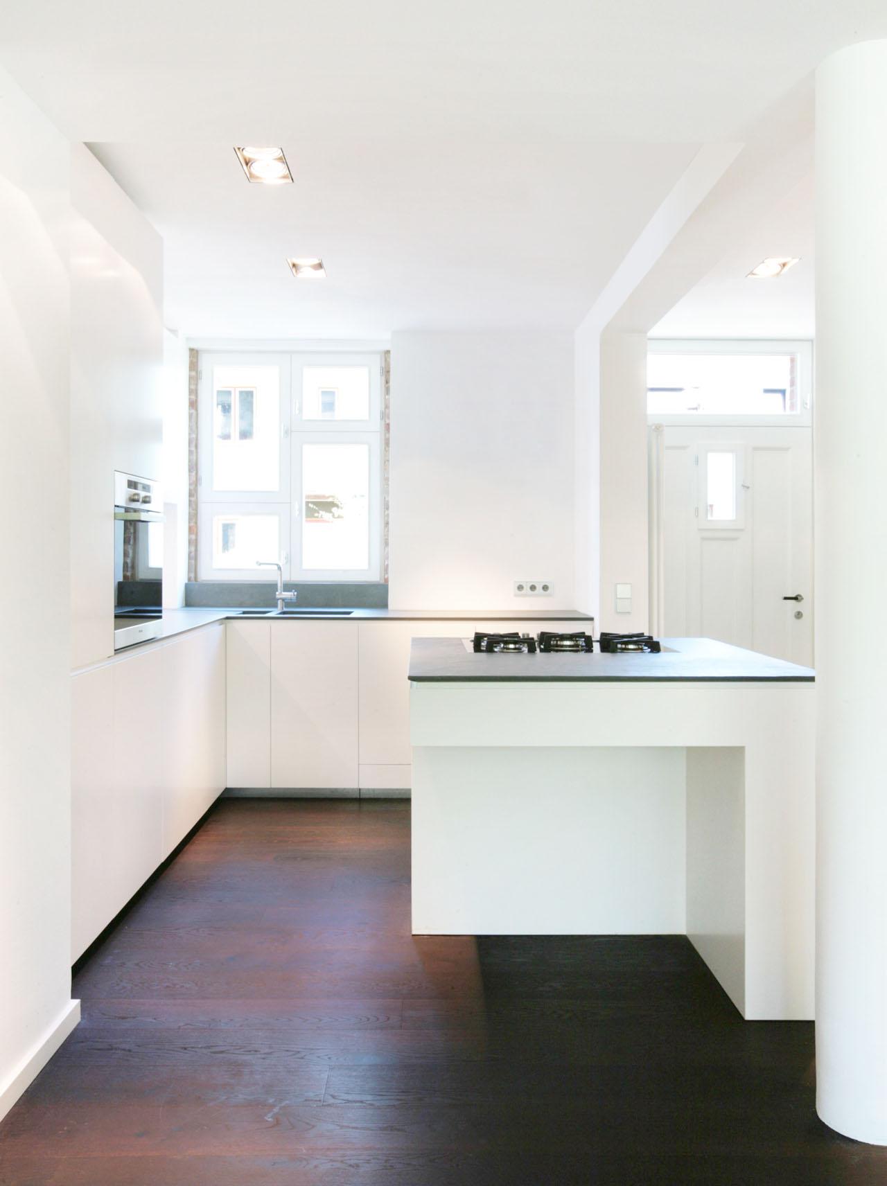 Charmant Küchen Direkt Ma Westfield Ideen - Ideen Für Die Küche ...